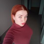Юлия 32 Пермь