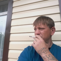 Велес, 32 года, Козерог, Балкашино