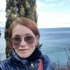 Margo, 46, г.Ялта