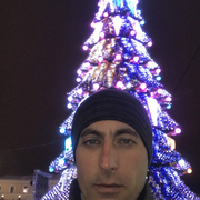 Sergei, 40, г.Ашдод