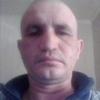Василий, 34, г.Йошкар-Ола