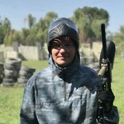 Дмитрий 48 лет (Стрелец) хочет познакомиться в Комсомольске