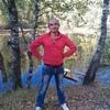 Евгений, 41, г.Арзамас