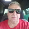 Wasil, 54, г.Тернополь