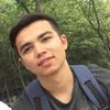 Abdulla, 22, г.Xian