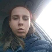 Оксана 24 Житомир