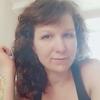 мария, 36, г.Екатеринбург