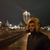 Сулейман, 30, г.Москва