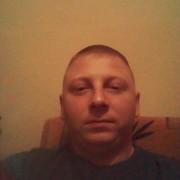 Андрей 38 Кашира