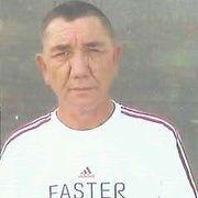 Salavat Halitov, 59, г.Стерлитамак
