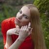 Дарья, 30, г.Киев