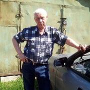 Анатолий, 67, г.Вичуга