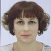 Ольга, 45, г.Красный Кут