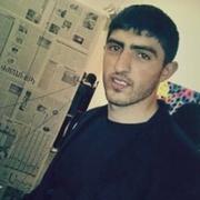 Андрей 33 Ростов-на-Дону