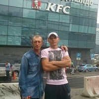 александр вискалов, 53 года, Рыбы, Москва