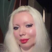 Вероника, 29 лет, Дева, Москва