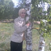 Елена, 56, г.Шимск