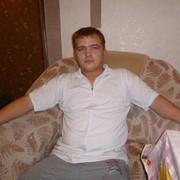 Александр, 29, г.Шумиха