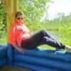 Марина, 47, г.Шарковщина