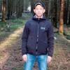 Александр, 33, г.Рыбинск