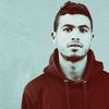 Enedo, 25, Tangier