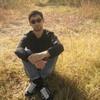 Арчи, 31, г.Бишкек