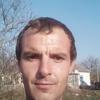 Алексей, 31, г.Павлоград