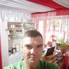 Сергей, 36, г.Каменец-Подольский