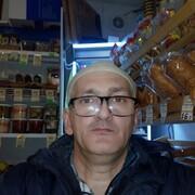 Рамазан, 53, г.Тверь