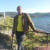 Михаил, 44, г.Магадан