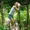 Татьяна, 34, г.Великий Бурлук