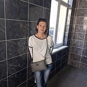 Светлана, 38, г.Жирновск