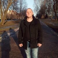 Мишаня, 30 лет, Дева, Белосток