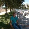 vasyl, 43, г.Portimão
