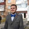 Vladimir, 30, г.Кременчуг