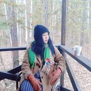 Кэрэ, 43, г.Якутск
