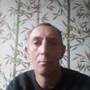 Sasha Dmitrishin, 31, Zhmerinka