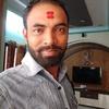 omprakash patil, 29, г.Пандхарпур