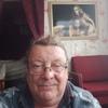 Vdadimir, 62, Zavodoukovsk