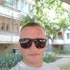 Эдуард, 42, г.Севастополь