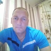 Степан 30 Санкт-Петербург