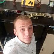 Жека, 30, г.Староминская