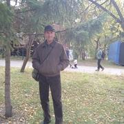 Вячеслав 57 лет (Лев) Омск