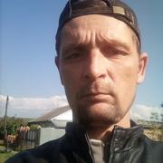 Евгений 36 Заозерный