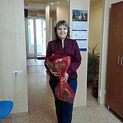 Татьяна, 59, г.Юрга