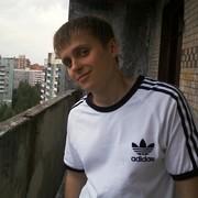 Михаил, 33, г.Адыгейск