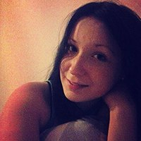 Alina, 25 лет, Водолей, Иркутск