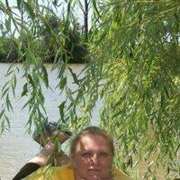 Светлана, 48 лет, Телец, Астрахань
