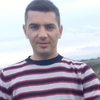 Давид, 32, г.Жуковский
