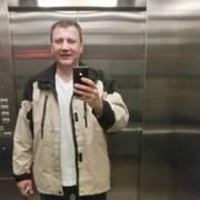 Сергей, 50 лет, Весы